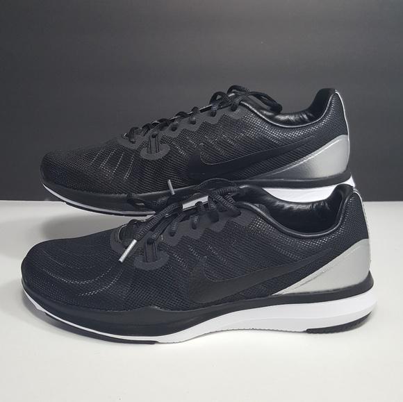 22212c3a81304 Nike Women s In-Season TR 7 PRM